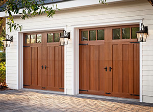 Utah Garage Door Repair U0026 Install | A+ Northern Utah Doors