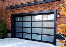 Need A New Garage Door Well You Ll With Confidence Knowing Your Installation Comes Lifetime Warranty